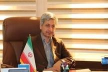 پیام تقدیر فرماندار کرج از حضور حماسی شهروندان شهرستان کرج در انتخابات