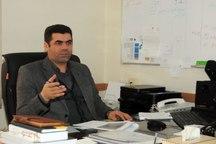 شهرک های کشاورزی آذربایجان شرقی رو به توسعه است