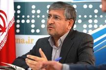 اجرای قانون 7 مسئول را در شهرداری یاسوج پایین کشید