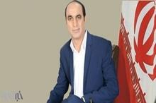 نماینده مردم خرم آباد: بودجهریزی به گونهای باشد تا روند اجرای پروژهها کند نشود