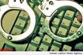 دستگیری هکر 18 ساله در کرج