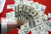قاچاقچی ارز به پرداخت بیش از چهار میلیارد ریال جزای نقدی محکوم شد