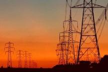 برنامه خاموشی برق در آستارا اعلام شد