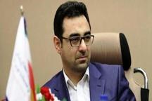 عراقچی معاون ارزی بانک مرکزی بازداشت شد