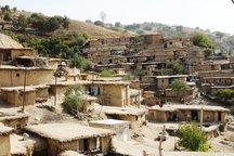 شمار روستاهای هدف گردشگری استان فارس به 19 رسید