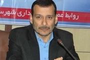 56داوطلب برای شوراهای اسلامی  درشهرستان دشتی ثبت نام کردند