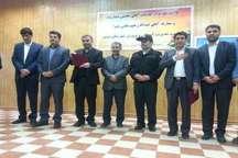 بهره مندی 538 هزار دانش آموز خوزستانی از فعالیت نوروزی با رویکرد جدید