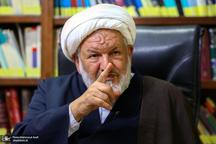 ماجرای برکناری خلخالی از سوی امام خمینی (س) و بررسی مجدد پروندههایی که وی رسیدگی کرده بود