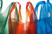 آلودگی پلاستیکی خطر جدی برای سلامت انسان و محیط زیست است