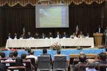 تشکیل پرونده قضایی برای تعدادی از نامزدهای انتخابات در اندیمشک