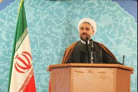 تحریم های ظالمانه ایران را به قدرت بزرگ در منطقه تبدیل کرد