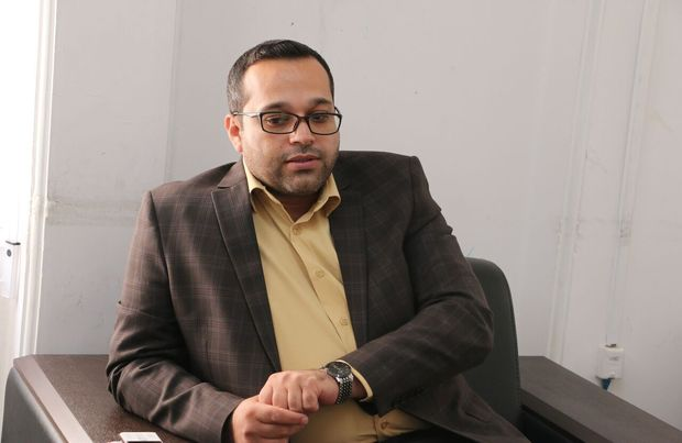 چهارمین جشنواره رسانه ای ابوذر در کهگیلویه وبویراحمد برگزار می شود