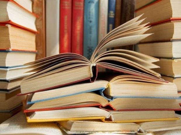 فعالان شعر و ادبیات نیازمند توجه بیشتر هستند