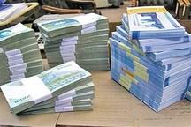 ۱۰۸ میلیارد و ۴۴۴ میلیون تومان اعتبار به چهارمحال و بختیاری تخصیص یافت