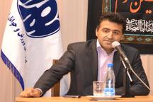 رشد 25 درصدی حضور ورزشکاران در مسابقات کارکنان دولت استان تهران