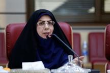 طرح توان افزایی بانوان در قزوین برگزار می شود