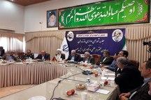 پایش 11هزار دانش آموز مازندران در طرح ملی شهاب