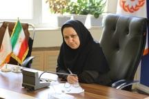 کمیته حمایت از حقوق معلولان در لرستان تشکیل شود