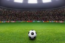 گلمحمدی: مسابقه فردا حکم بازی نهایی برای ما دارد