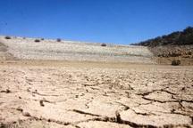 بحران آب در کهگیلویه با کاهش 222 میلیمتری بارندگی