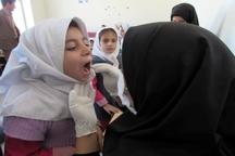 بک مسئول: خدمات دندانپزشکی به روستائیان همدان رایگان ارائه می شود