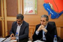 بازسازی مدارس تخریبی از اولویت های استان بوشهراست