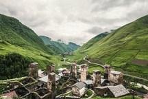 قابلیت های سامانه کارا برای توسعه روستایی آذربایجان شرقی