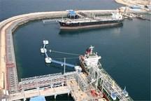 صادرات محصولات مختلف پارس جنوبی ۴۱ درصد افزایش یافت