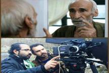 تولید 12 فیلم کوتاه در انجمن سینمای جوانان آذربایجان غربی