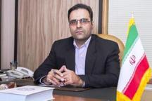 استاندارد ایران به رتبه 21 جهان ارتقا یافت