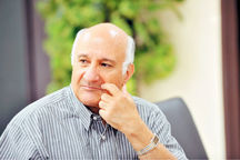 محمد طبیبیان: کابینه، تیم اقتصادی جسور و دارای دیدمان میخواهد