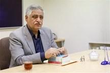 نامه خداحافظی معاون شهردار تهران