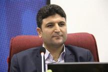 انتخاب شهردار جدید منطقه 2 زنجان وجاهت قانونی ندارد