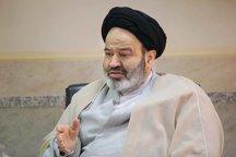 امام هیچ احتیاجی به وصی و وکیل نداشتند/ حاج احمد آقا خود را فدای باقی ماندن راه امام و انقلاب کرد