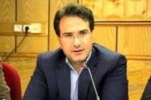 ضرورت جذب کامل سهم تسهیلات اشتغالزایی شهرستانها تا شهریور سالجاری