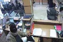 دستگیری عوامل سرقت مسلحانه نافرجام از طلافروشی در لامرد