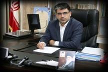 فرماندار:ادارات ماهشهر طرحهای اشتغالزا ارائه کنند