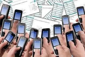 بندهای مبهم قبض موبایل