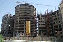 350 هکتار به اراضی مسکونی شمال قزوین افزوده می شود