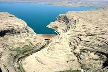 سدهای خوزستان تقریباً پُر شده است  تخلیه آب برای پیشگیری از سیلابهای بزرگ