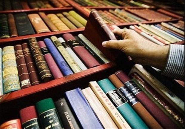 وقتی کتابخوانی نیاز اول ما نیست!