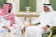 آیا عربستان و امارات تیر خلاص را به شورای همکاری خلیج فارس می زنند؟/ ریاض و ابوظبی «شورای جنگ» در منطقه تشکیل دادند!