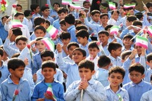 تربیت اسلامی دانش آموزان تنها به عهده آموزش و پرورش نیست