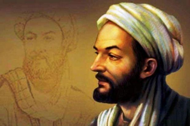 پزشکان مدافع حرم در نماز جمعه همدان تقدیر شدند