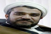 قاتل امام جمعه کازرون محاکمه می شود