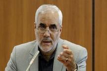 استاندار اصفهان: کارگروه ' اندیشه های امام' تشکیل شود