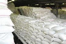 مشکلی در تامین کود شیمیایی کشاورزان وجود ندارد