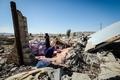 ایران جزء 10کشور زلزلهخیز دنیاست /اخبار مبنی بر پیشبینی زلزله شایعه است