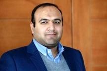 تشکیل مجامع داوطلبان شوراهای اجتماعی 13 محله مشهد در هفته شوراها