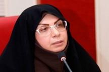 همایش زن، انقلاب اسلامی و هویت بازیافته در قزوین برگزار می شود